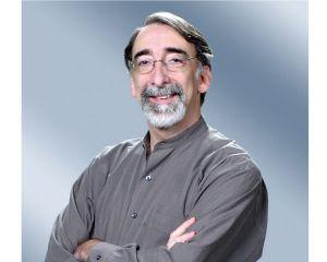 Photo of Videomaker's Publisher/Editor, Matt York.