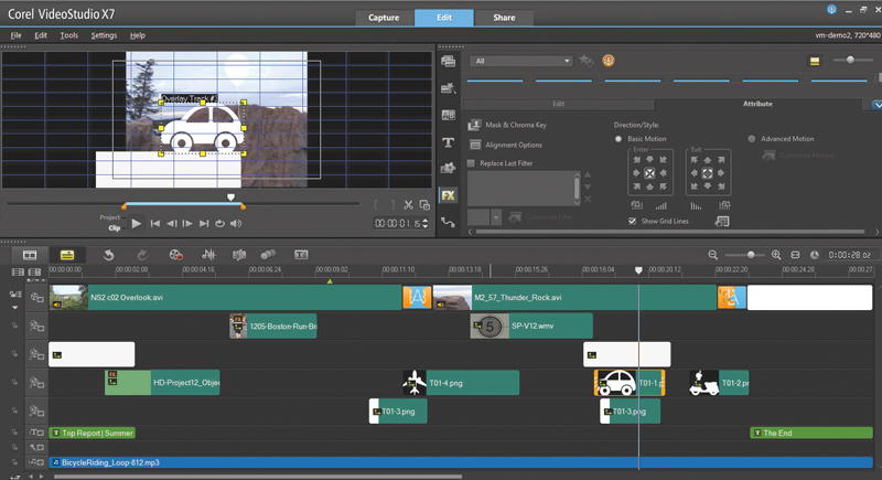 Corel screencap x6 serial number | CorelDraw Graphics Suite