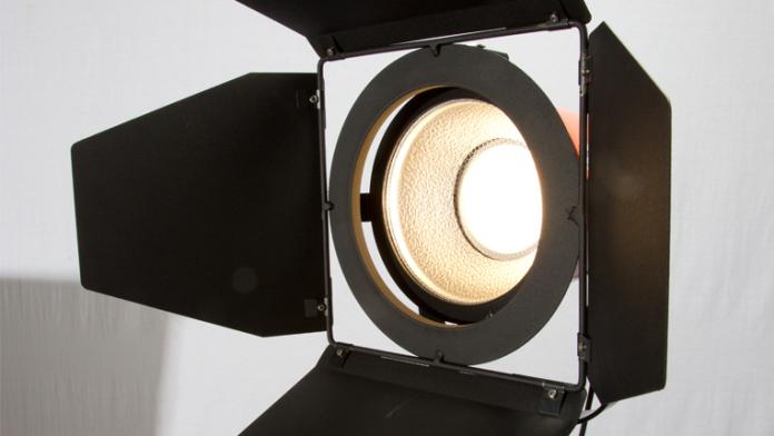 Photon Beard PhotonBeam 80 LED