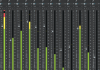 The Mix - Multi-Track Mixing