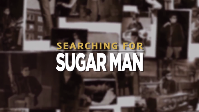 """Searching for Sugarman"" (2012)"