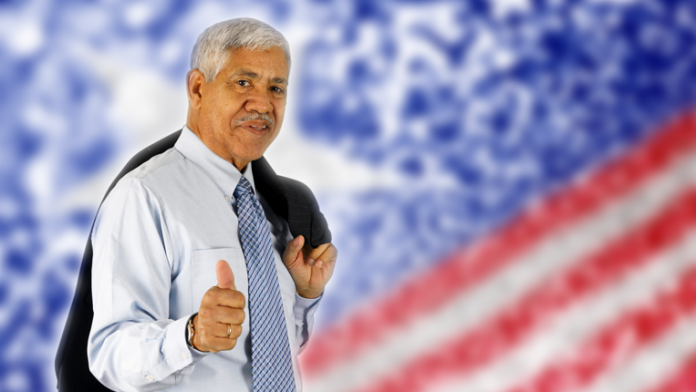 Using Music in Political Campaign Commercials