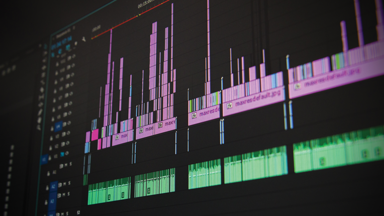 5 Editing Mistakes You Don't Know You're Making