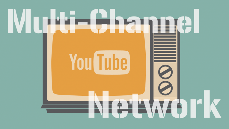 Should I Join A Youtube Multi Channel Network Pros Cons