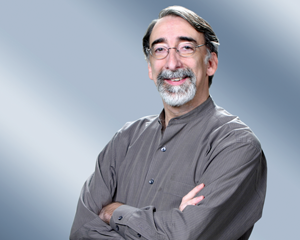 Videomaker publisher/editor Matthew York