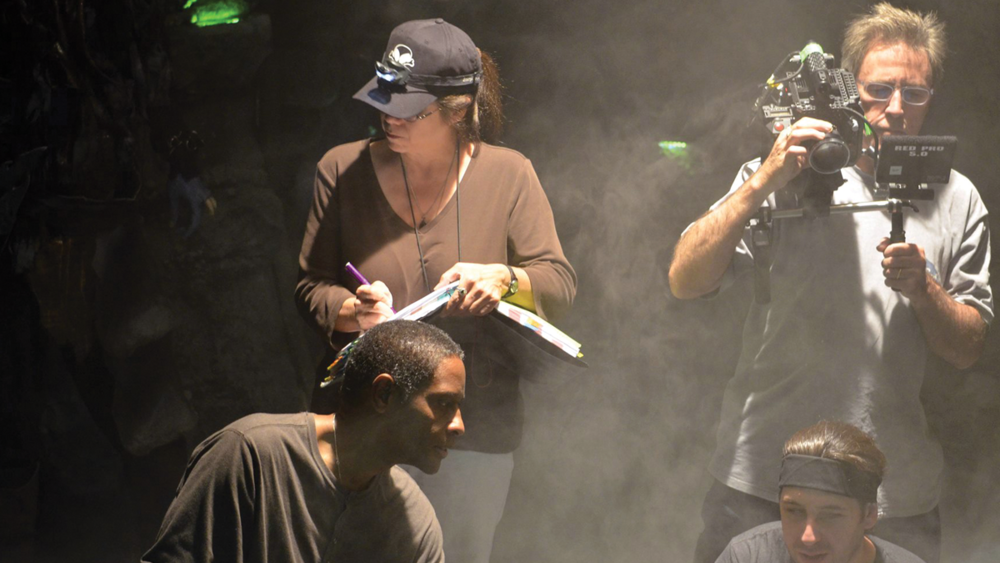The Role Of A Script Supervisor And Why You Need One On Your Next Production Videomaker