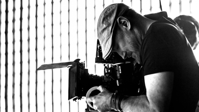 """Cinematographer Richard Henkels Gives Behind-the-Scenes Insight into the Production of """"AUTHOR: The JT Leroy Story"""""""