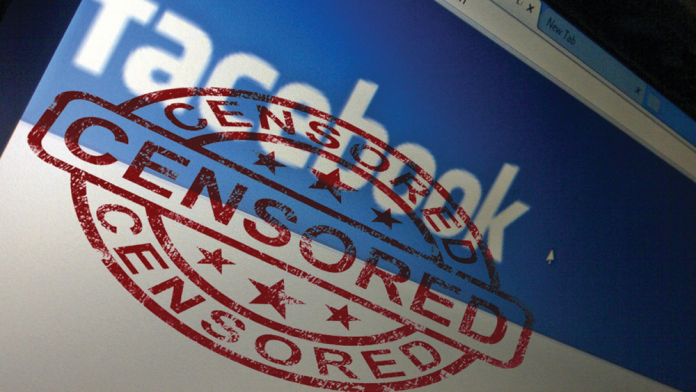 The Ethics of Facebook Censorship