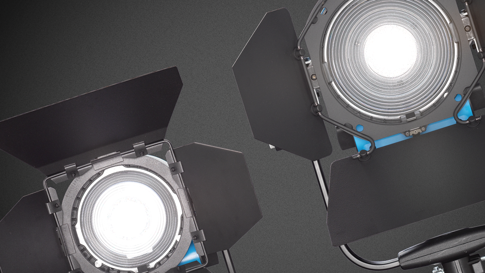 Sensational Fresnel Lights How They Work And Why They Should Be In Your Arsenal Wiring Cloud Pendufoxcilixyz