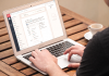 7 Tips to Help You Start Editing Your Film Script