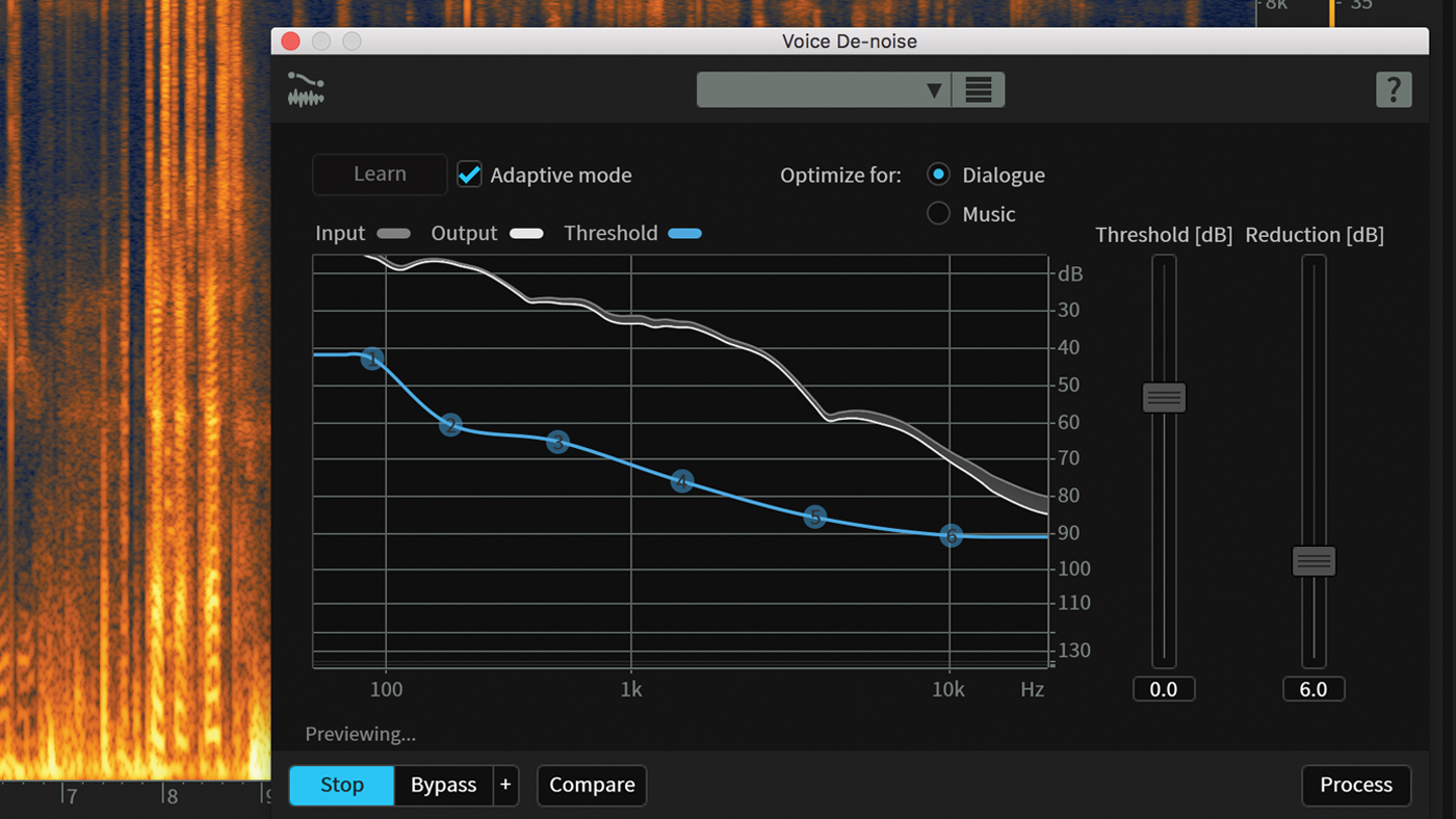 Review: iZotope RX 6 Advanced is Our Favorite Audio Repair Tool
