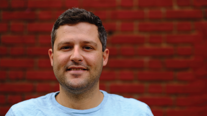Starting A Production Company, One Sale at a Time: A Conversation with Eli Rotholz