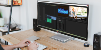Get the Most from Your Editing Machine