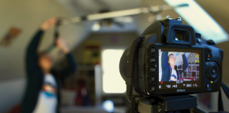 How to Shoot a Professional Video by Yourself