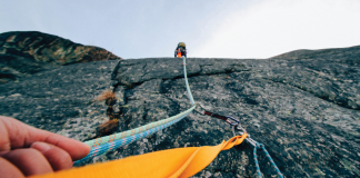 Action Cameras Buyer's Guide