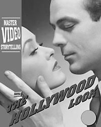 Master Video Storytelling With The Hollywood Look