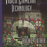 Video Production Books and Tape Reviews