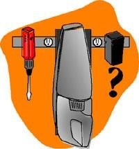 Storing and Charging Batteries Explained