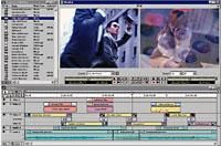 Edit Suite: An Off-line On-line Outline
