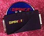 ArcSoft ZipShot is Astoundingly Cheap Digitizer