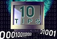 Edit Suite: Nonlinear Editing: 10 Tips for Success
