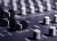 Audio Mixers Essentials: Mixing your audio will improve your sound and enhance your videos.