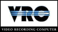 Viewfinder: May I Suggest a New Acronym, the VRC?