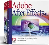 New version of After Effects Now Available