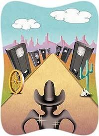 The Magnificent Seven: Choosing a Video Format