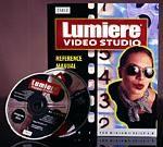 Benchmark: IMSI Lumiere Video Studio 2.0