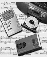 Benchmark: Edirol VideoCanvas A-6 Digital Multi Audio Station