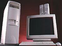 Core Microsystems PhEnix X2 Turnkey NLE System