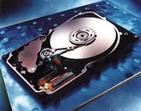 Buyers Guide: Editing VCRs and Hard Drives