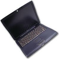 Benchmark:Apple PowerBook N7633LL/A