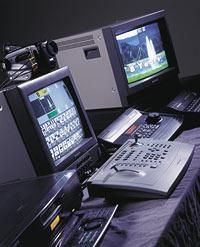 Short Video Editing Encyclopedia