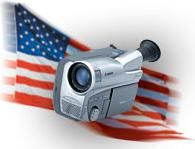 Videomaker Bridges Consumer and Professional Video