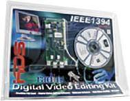 Video Production for All with muvee
