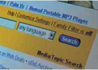 Video Out: Search Engines