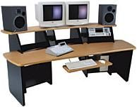 Computer Editing Furniture: What's Supporting Your System?