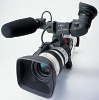 Video Terms: Camcorder Glossary