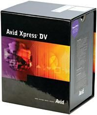 Test Bench: Avid Xpress DV 2.0 PowerPack Editing Software