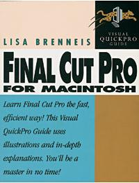 Understand Final Cut Pro on your Macintosh