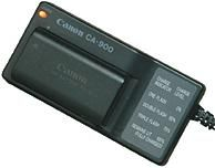 Camcorder Battery Tips