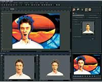 New Plug-Ins Announced for MovieX Software