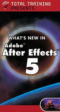 Learn What's New in Abobe with this Book