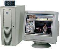 Test Bench:Core Microsystems PHEnix Total DVD Turnkey