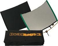 Test Bench:Road Rags Light Control Kit