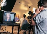 Jargon: Glossary of Video Production Terms