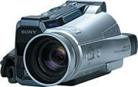 Jargon: Camcorder Terms