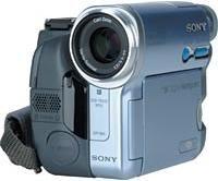 sony handycam software download dcr-trv22e